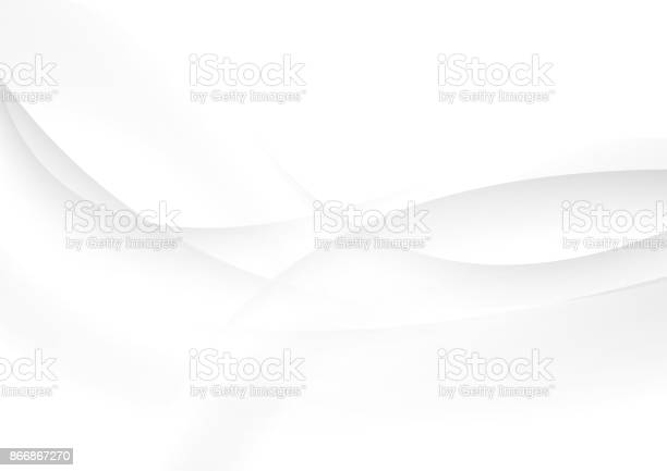 Abstract grey and white waves vector background vector id866867270?b=1&k=6&m=866867270&s=612x612&h= uljv12pxz48fq3si8sqa4 bna mzbj2fu7ert5f7jk=