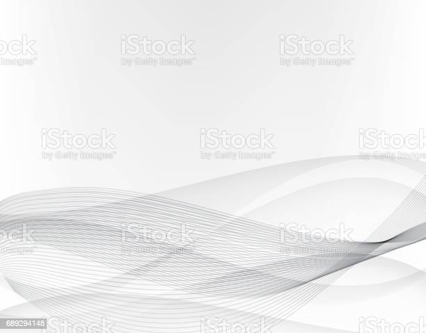 Abstract grey backgroundwavy lines and gray abstract wavesvector vector id689294148?b=1&k=6&m=689294148&s=612x612&h=wsvp8tlnqbwty 78hw93ims8wvgtpsy8 hhhmzqj6oc=