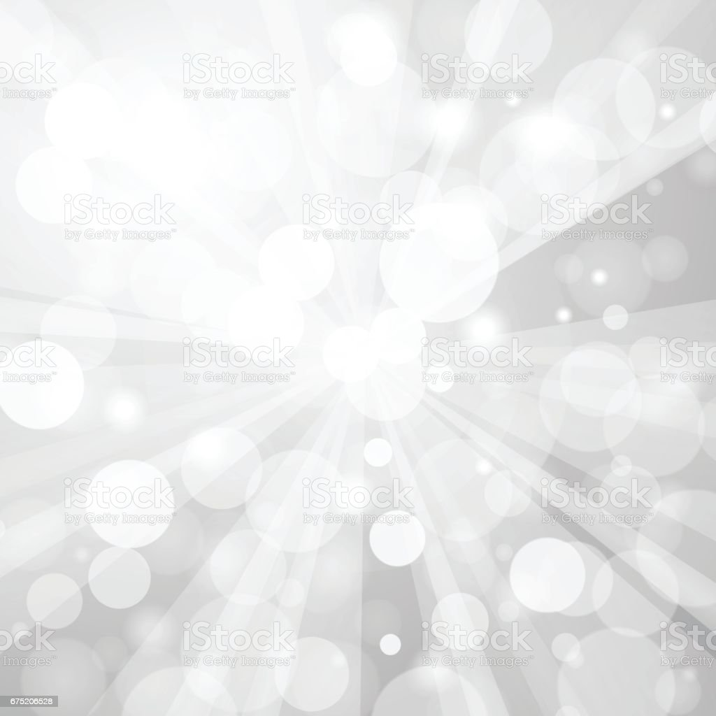 Abstract grey dynamic background with a light blur. Vector royalty-free abstract grey dynamic background with a light blur vector stock vector art & more images of abstract