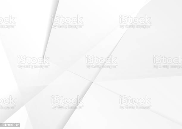 Abstract grey hitech polygonal corporate background vector id912891212?b=1&k=6&m=912891212&s=612x612&h=9pu1l8 ag qgfvtm9thllvwzl2ulm85hgfco99ssi6k=