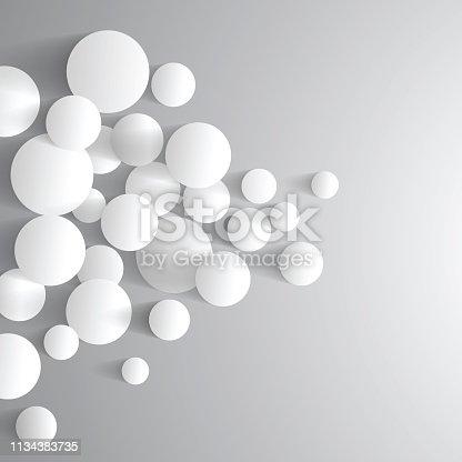 Ball, Bubble, Internet, Mobile Phone, Pattern