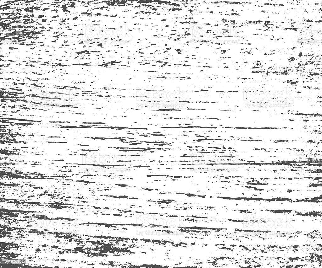 Abstract grunge background. Distress Overlay Texture. vector art illustration