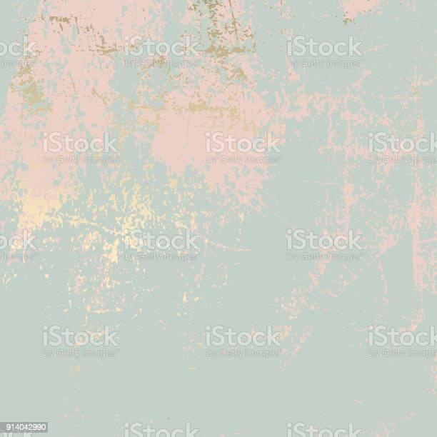 Abstract grunge pattina effect vector id914042990?b=1&k=6&m=914042990&s=612x612&h=jgibudc4emdoyufhvalkfmnm24hlkiydpyizs0fxpqe=