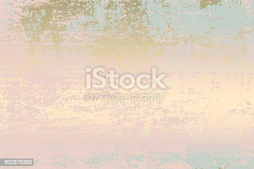Abstract Art Mixed Media Grunge Stock Photo: Abstract Grunge Pattina Effect Stock Vector Art & More
