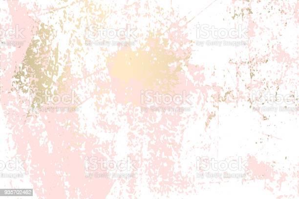 Abstract grunge pattina effect vector id935702462?b=1&k=6&m=935702462&s=612x612&h=wk0ogcpvfxhkbz459aamws rhhfbpnn29szst1skioe=