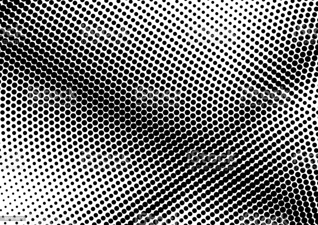Abstract halftone dotted grunge pattern texture retro comic pop abstract halftone dotted grunge pattern texture retro comic pop background vector modern grunge background colourmoves