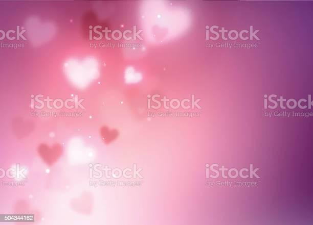 Abstract hearts background vector id504344162?b=1&k=6&m=504344162&s=612x612&h=pkqsvskhvb6nqhcfrhuv81cfluhnbilqxxnylqjpx54=