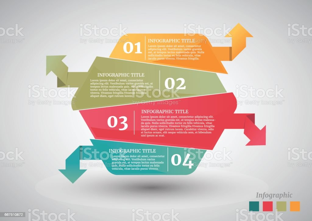 Abstract hexagon business options or step infographics template. Vector illustration can be used for workflow layout, diagram, web design abstract hexagon business options or step infographics template vector illustration can be used for workflow layout diagram web design - immagini vettoriali stock e altre immagini di affari royalty-free
