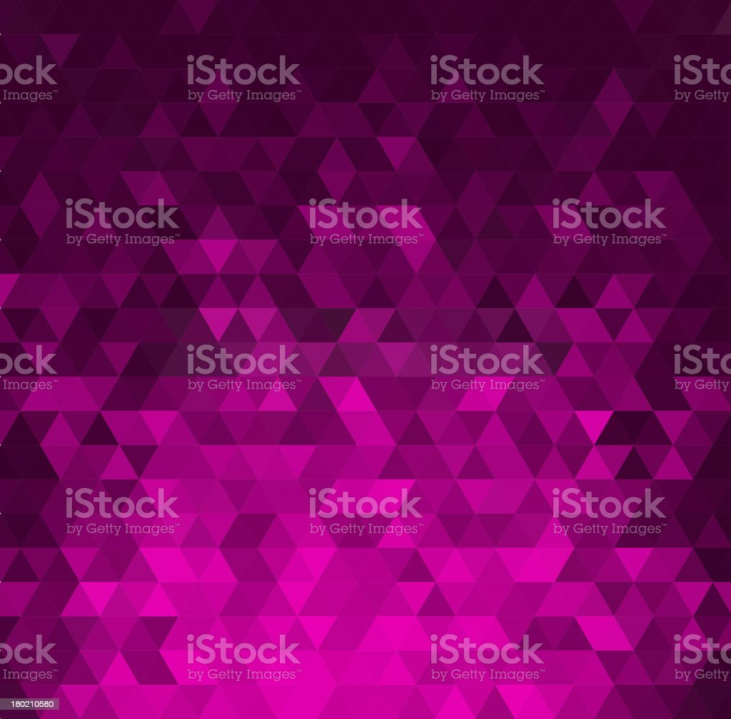 Abstract holiday  background royalty-free stock vector art