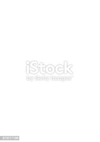 istock Abstract holidays image 973217198