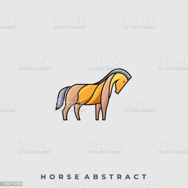 Abstract horse illustration vector template vector id1192773259?b=1&k=6&m=1192773259&s=612x612&h=qktjwdscimqcmry7fqdzvaeojfazk19dqrft9 94ura=