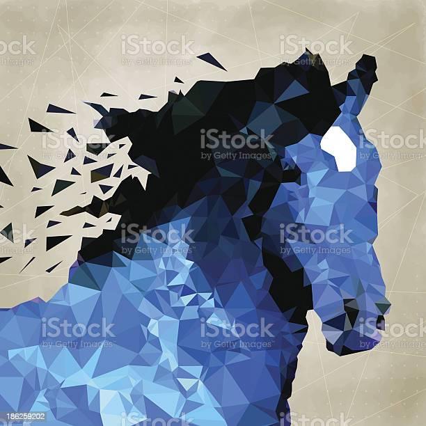 Abstract horse of geometric shape symbol vector id186259202?b=1&k=6&m=186259202&s=612x612&h=zoq7nrezuf1vwcfovlceg8mxww1jrvqjoxqrjpsehhs=
