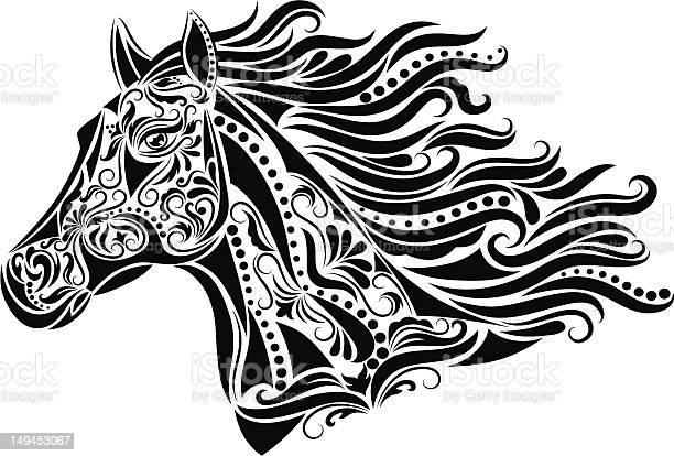 Abstract horse vector id149453067?b=1&k=6&m=149453067&s=612x612&h=rz7iwqpy93eryccdhwkjd9oifqvjq7p4bye7nxoaxlg=