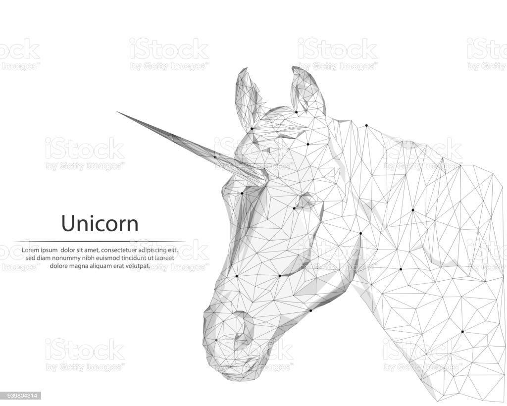 Horse Ear Diagram - Smart Wiring Diagrams •