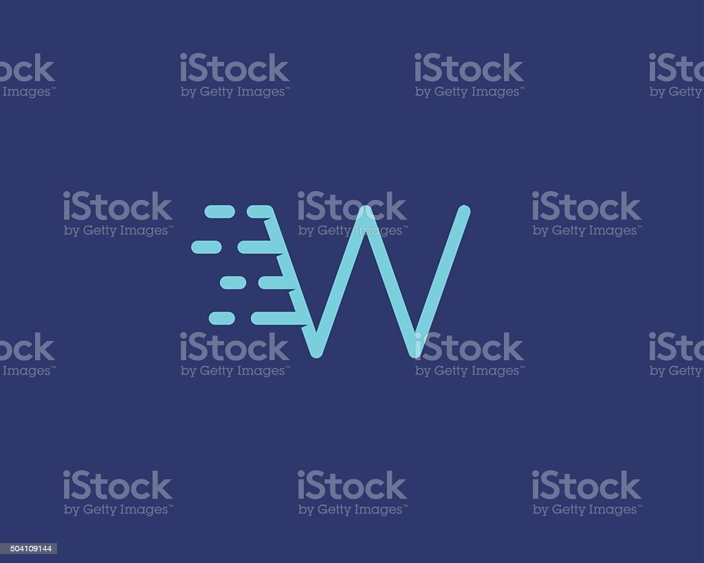 Abstract Letter W Logo Design Template Dynamic Vector Unusual Line on addressing letter template, inquiry letter template, explanation letter template, conflict of interest letter template, arbitration letter template, mitigation letter template, funeral letter template, application letter template, correction letter template, deposition letter template, disney letter template, confidential letter template, legal correspondence letter template, mediation letter template,