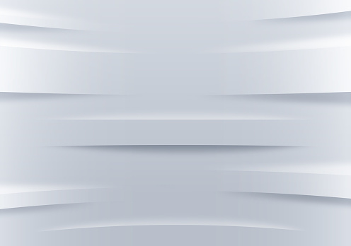 Abstract Levels Background