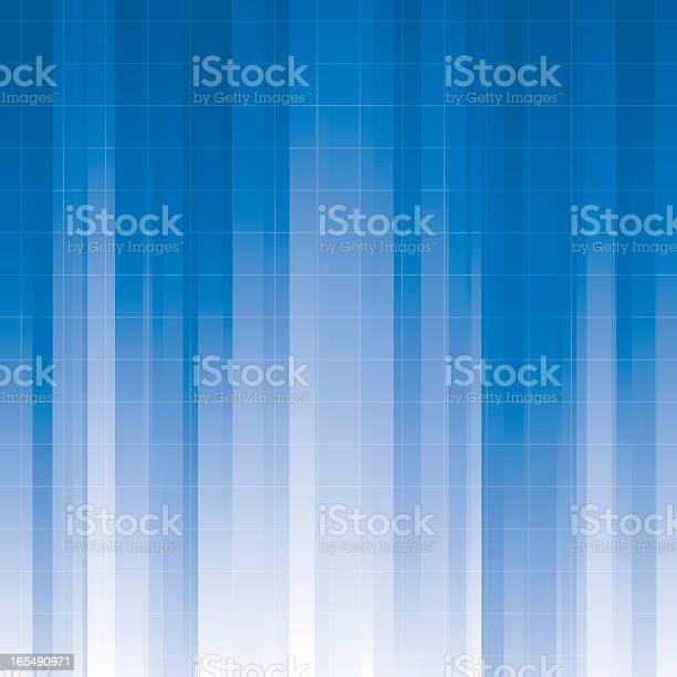 Abstract Light Background Tileable Stock Illustration - Download Image Now