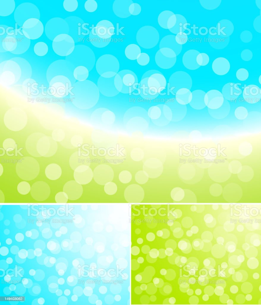 Abstract light background royalty-free abstract light background stock vector art & more images of abstract