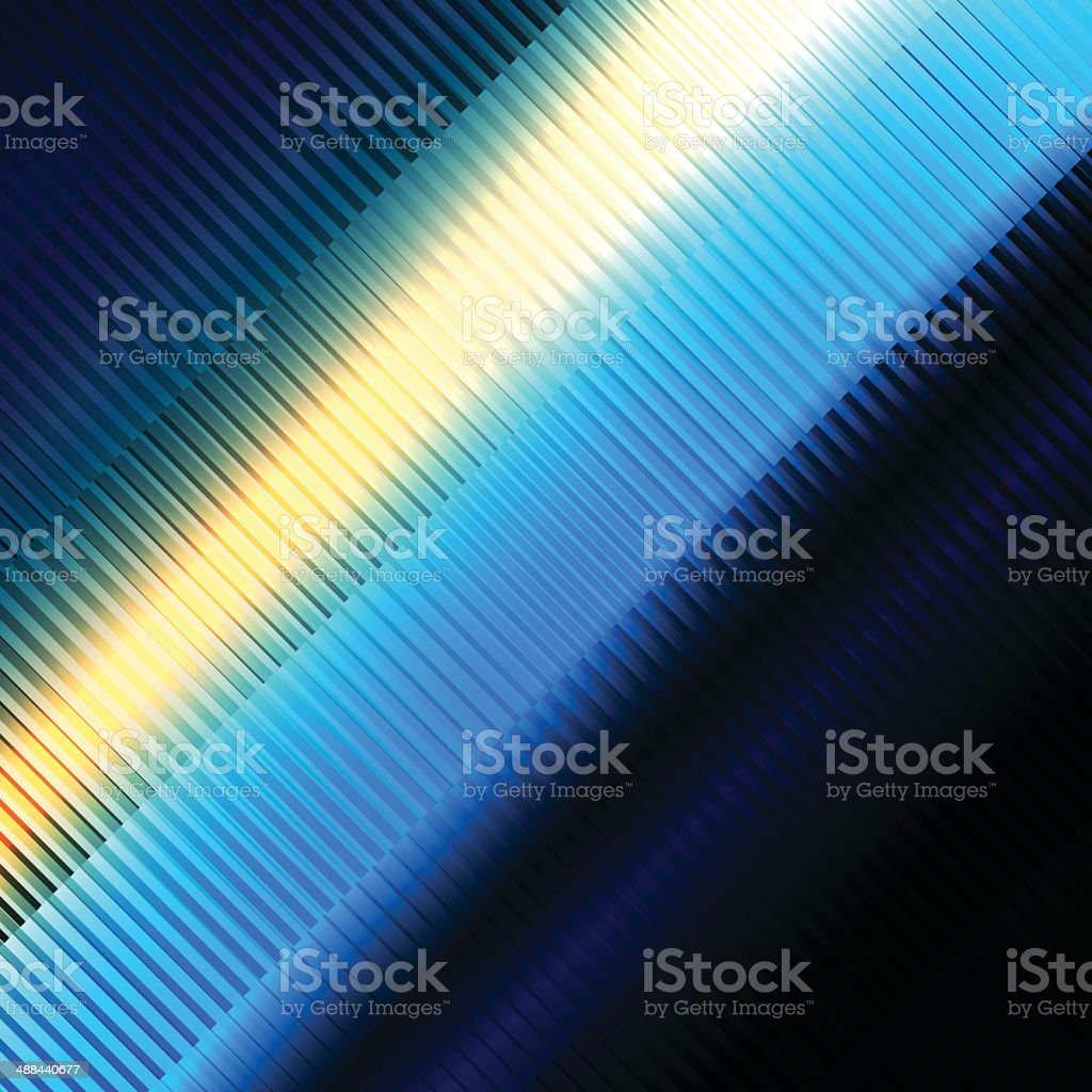 Abstract light background royalty-free stock vector art