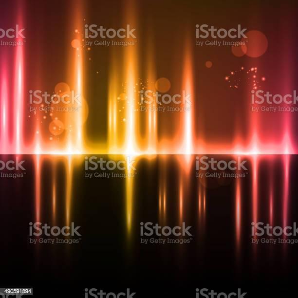 Abstract light background vector id490591894?b=1&k=6&m=490591894&s=612x612&h=zyfrwmkdebtewyp7jyehwzgqylz8f5ddsqd7mlb1ooy=