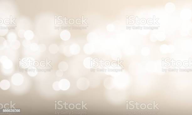 Abstract light blur and bokeh effect background vector defocused sun vector id886639266?b=1&k=6&m=886639266&s=612x612&h=1h0ij6skmaybtow1zuu5s7xlshbuahdtanpu76 m ly=
