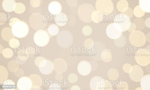 Abstract light glitter glow effect background vector defocused sun vector id886639238?b=1&k=6&m=886639238&s=612x612&h=jc8k c88o0gpkpr0yttinn xs6mx7tvbgsjxk2zd3l8=