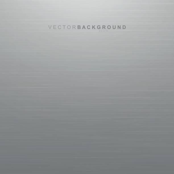 抽象的淺灰色背景向量藝術插圖