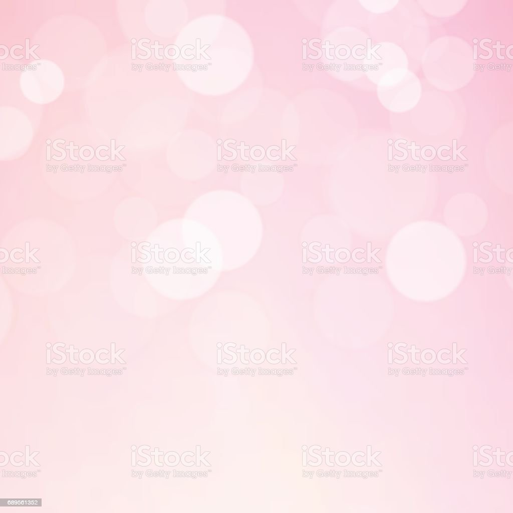 Royalty Free Pink Background Clip Art Vector Images
