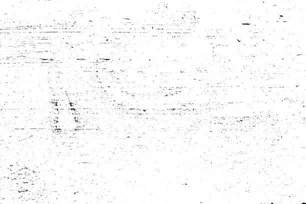 abstrakcyjne światło subtelne grunge tle. tekstura wektorowa, pomalowana ściana. - brudny stock illustrations