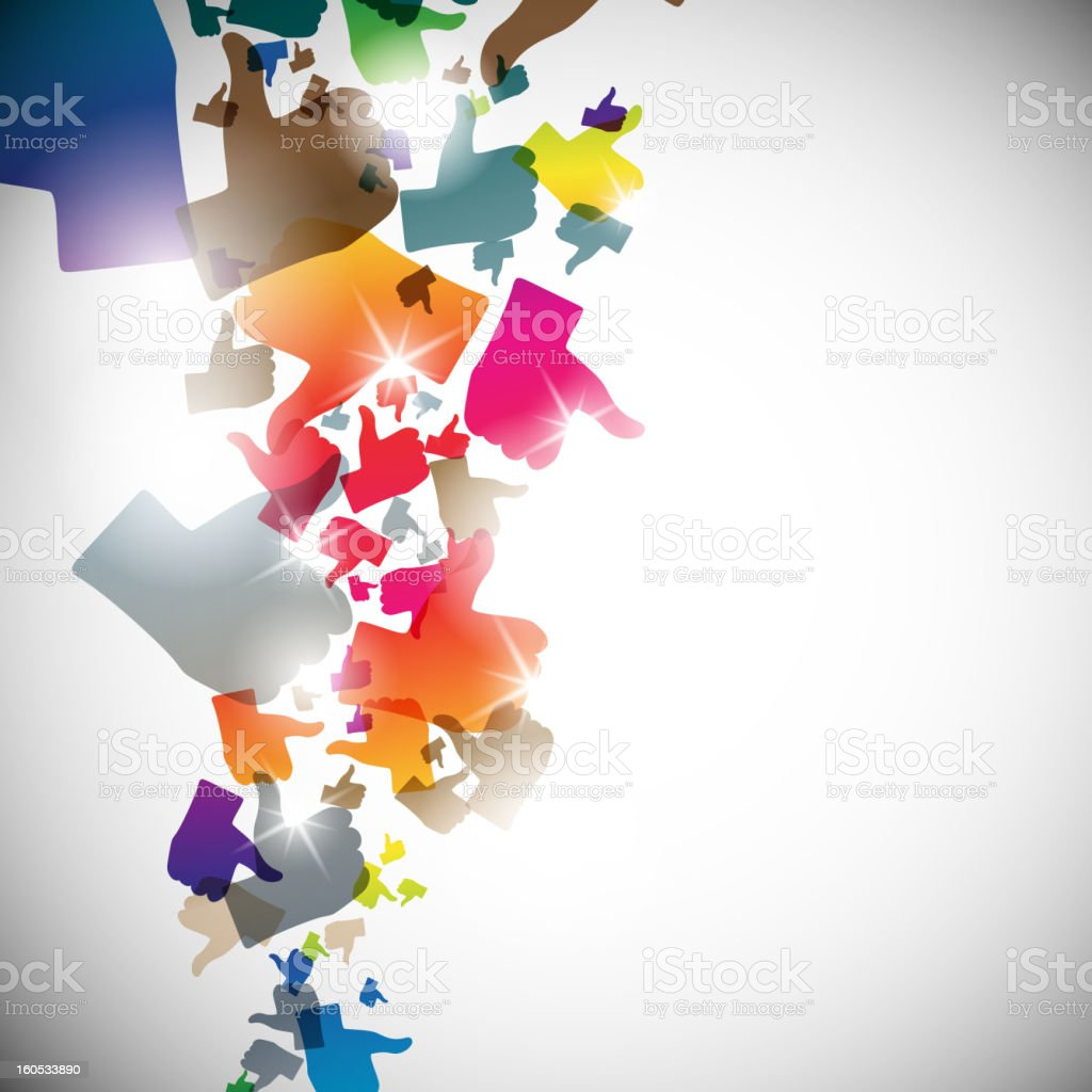 abstract like royalty-free abstract like stock vector art & more images of abstract
