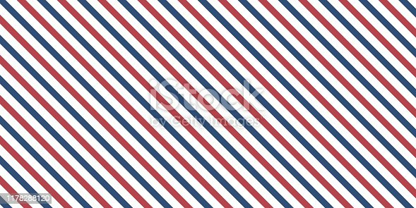 Abstract line pattern texture background. Vector eps10