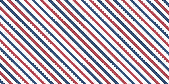 Abstract line pattern texture background