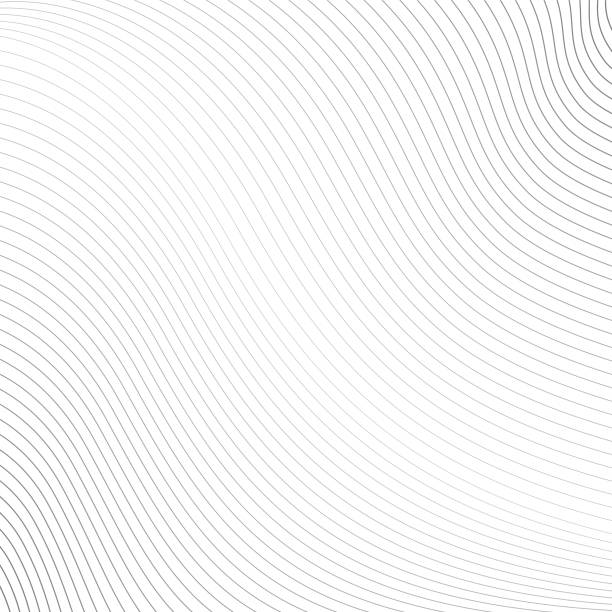 Abstract Lines Pattern Background Flat Design. Scalable to any size. Vector Illustration EPS 10 File. striped stock illustrations