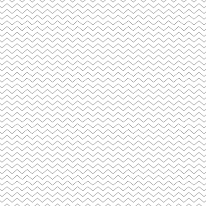 Abstract Lines Pattern Background Vector Design.