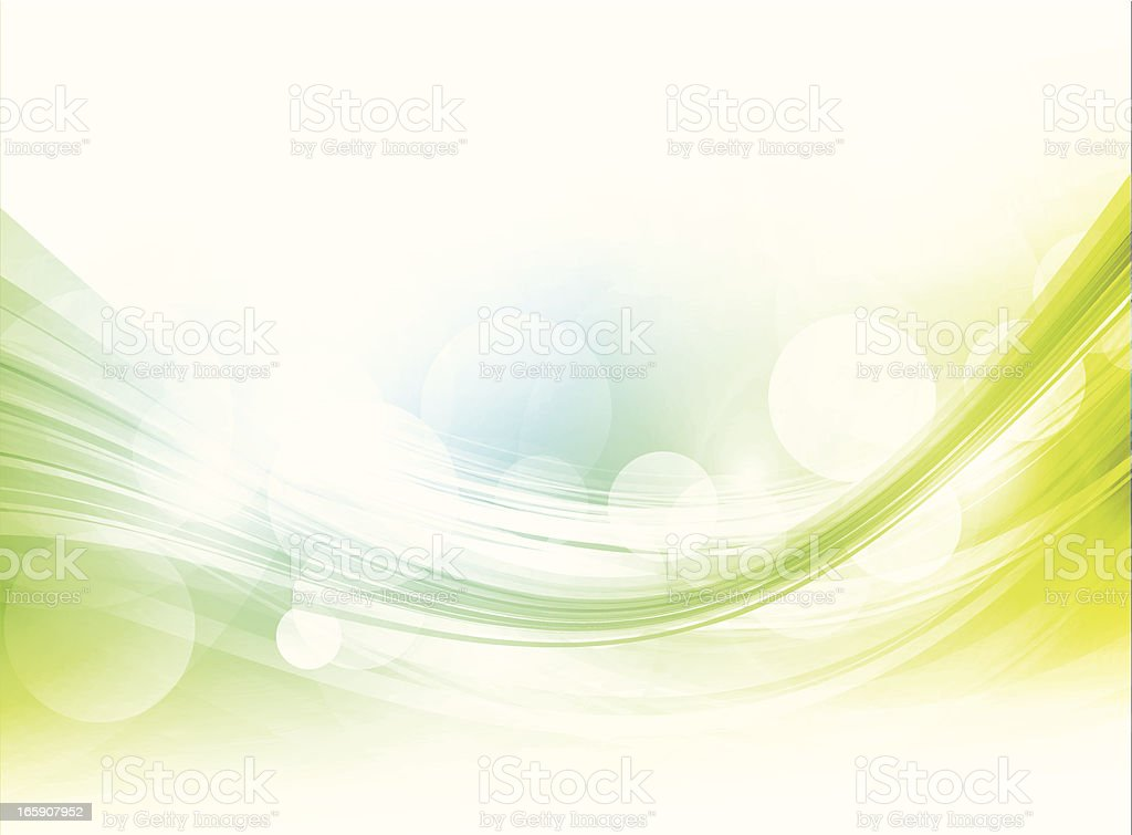 Abstract lines royalty-free abstract lines stock vector art & more images of abstract