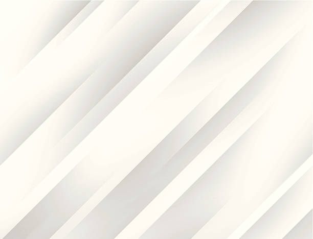 abstract lines - angle stock illustrations