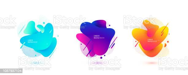 Abstract liquid shape fluid design isolated gradient waves with vector id1057937124?b=1&k=6&m=1057937124&s=612x612&h=ac 43wd5yb0 xf7uypbkvv6jctr4jnmaae d9jgesgc=