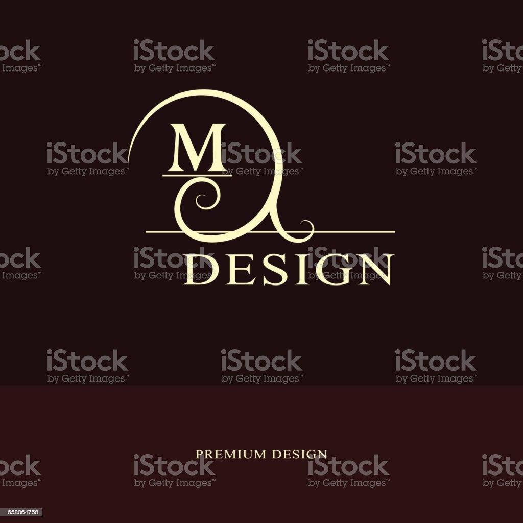 91 Carte De Visite Logo Rond