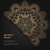 Abstract luxury background , ornament elegant invitation wedding card , invite , backdrop cover banner illustration vector