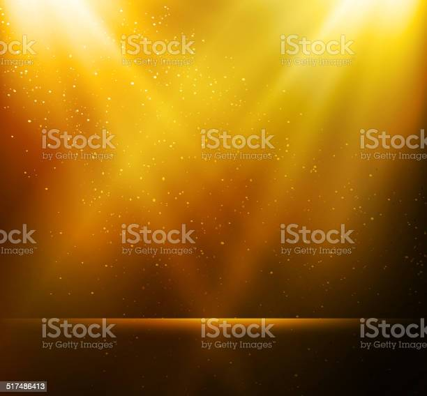 Abstract magic gold light background vector id517486413?b=1&k=6&m=517486413&s=612x612&h=oxcb4dhtvux6gt0eur5trgcmzvpre1exc0jhfcc8kja=