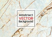 Abstract marble texture, Vector pattern background, Trendy template inspiration for your design