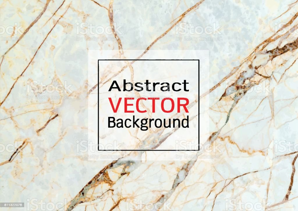Abstract marble texture, Vector pattern background, Trendy template inspiration for your design vector art illustration