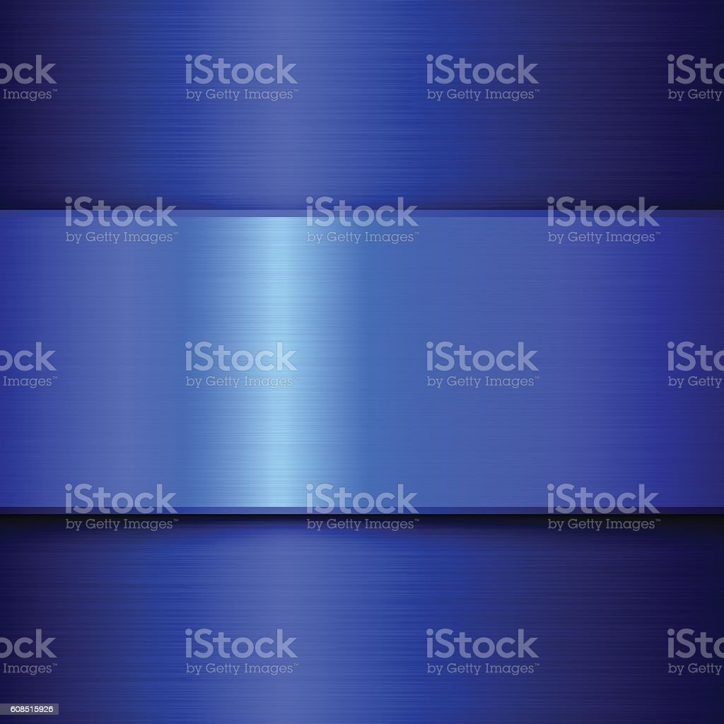 Abstract metal template background design. Vector illustration vector art illustration
