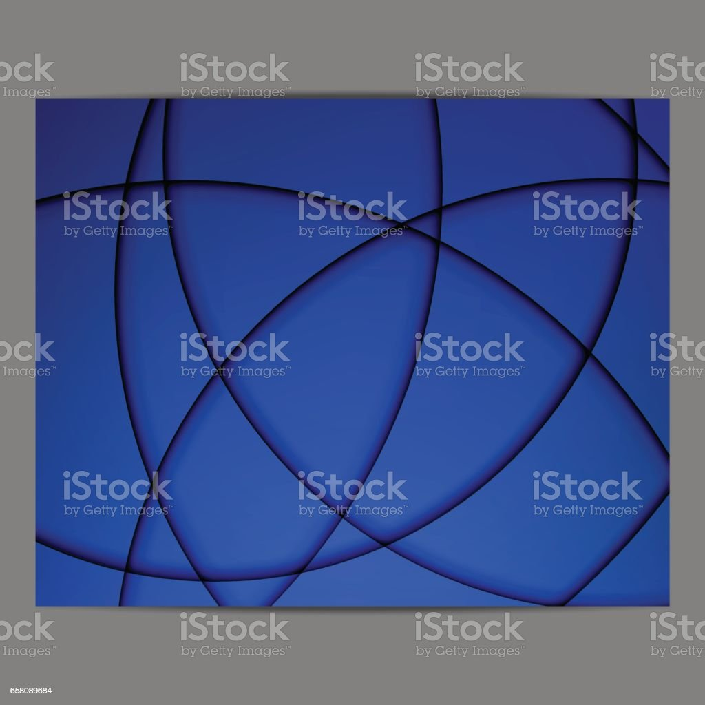 Abstract Minimal Background royalty-free abstract minimal background stock vector art & more images of abstract