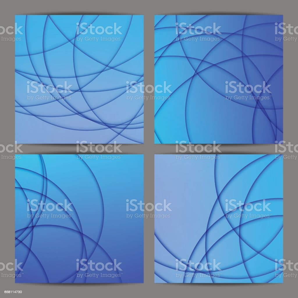 Abstract Minimal Backgrounds royalty-free abstract minimal backgrounds stock vector art & more images of abstract