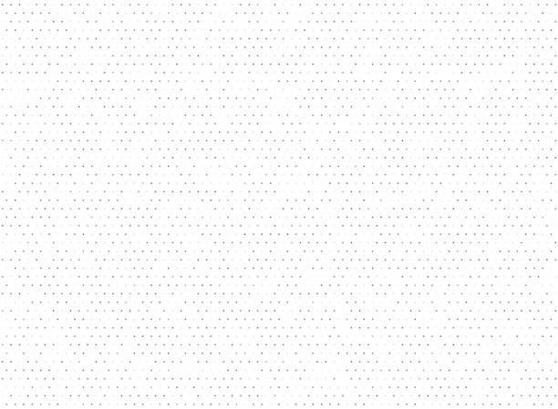 抽象最小的小灰色點圖案裝飾背景。插圖向量表10 - 稀少的 幅插畫檔、美工圖案、卡通及圖標