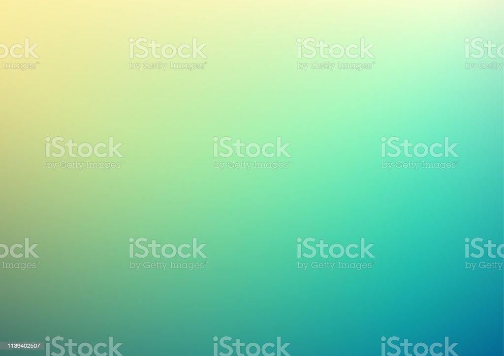 Abstract modern background - Royalty-free Abstrato Ilustração de stock