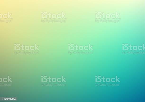 Abstract Modern Background - Arte vetorial de stock e mais imagens de Abstrato