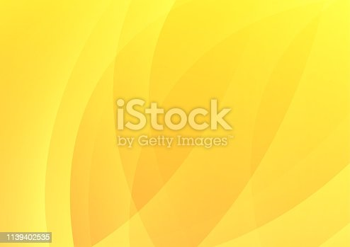 Bright abstract background vector design