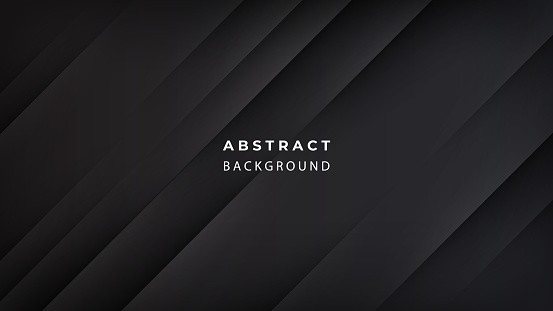 Abstract Modern Futuristic Geometric Background. Abstract design template for brochures, flyers, magazine, business card, branding, banners, headers, book covers, notebooks background vector